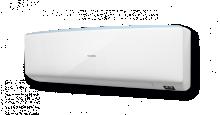Кондиционер XIGMA AIRJET XG-AJ22RHA-IDU