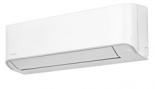 Сплит-система TOSHIBA RAS-05J2KVG-EE/RAS-05J2AVG-EE Инвертор